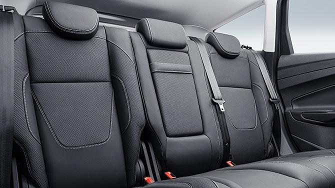 Image Result For Ford Kuga Interior Scan